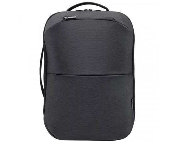 Рюкзак Xiaomi 90 Points MULTITASKER Business Travel Backpack (черный)